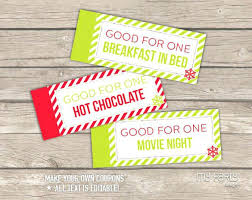 Make My Own Coupon Printable Coupon Create Your Own Template Templates Misdesign Co