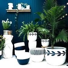 breathtaking painting terra cotta pots pot painting ideas pot decoration design images best painted plant pots