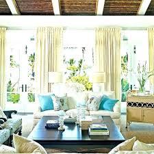 Florida Room Ideas Decorating Decorations Decor Home  Medium Size Pictures Furniture N96