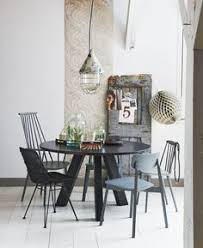50 modern dining chairs to elish your table snappy homebestidea