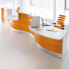 modern office counter table. solid surface modern office counter table furniture design i
