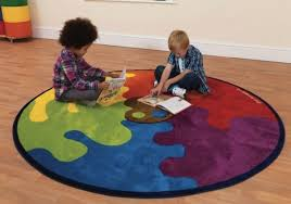 10 kids bedroom rugs that children will go crazy for discover the season s newest designs