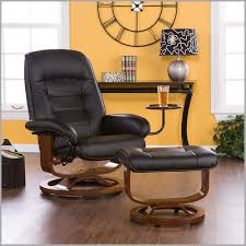 office furniture Reading Chairs 447401 Ingenious Idea Best Reading