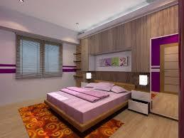 Ladies Bedroom Ladies Bedroom Ideas Based On Their Characteristic Bedroom Footcap