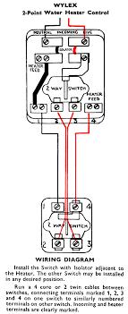 immersion heater wiring diagram in wylex dual point heater Water Heater Wiring Diagram Dual Element immersion heater wiring diagram in wylex dual point heater instructions pngresize6652c1626 wiring diagram for dual element water heater