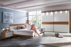 Schlafzimmer Möbel Holtmann