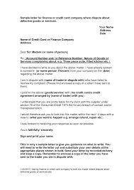 Resume Cover Letter Sample Medical Assistant Resume Cover Letter