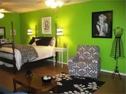 Marilyn Monroe Bedroom Decor Seafoam Green Bedroom Walls With Decor Modern Teen Bedroom Wall