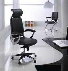 comfortable computer chairs. The Most Comfortable Chair To Use In Front Of A Computer Chairs