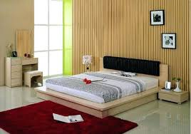 bedroom furniture designs pictures design photo of nifty interesting with your photos pakistani i49 interesting