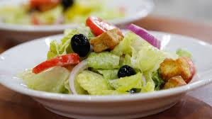 olive garden salad dressing. Delighful Dressing On Olive Garden Salad Dressing O
