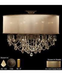 large size of winning semi flush lighting nz french empire crystal chandelier mount home depot archived