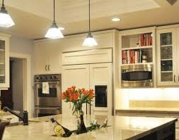 kitchen lighting track.  Track Kitchen Mesmerizing Kitchen Best 25 Modern Track Lighting Kits Ideas On  Pinterest At From And A