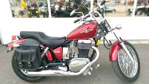 2008 provided suzuki motorcycles new used motorbikes scooters boulevard s40