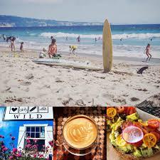 Bookmark add menu edit info read reviews write review. The Best Restaurants In The South Bay Torrance Manhattan Beach Redondo Beach Hermosa Beach Gardena Mariana In La