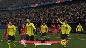 Check spelling or type a new query. Fifa 14 Benchmarked Notebookcheck Net Reviews
