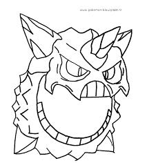 Pokemon Coloring Pages Pdf Princess Coloring Pages Pokemon Go