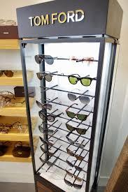 Toms Design Eyewear Lone Star Eye Optometrist Doctor Austin
