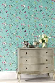 Pretty Bedroom Wallpaper 17 Best Images About Bedroom Ideas On Pinterest Single Duvet