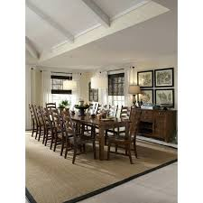 solid wood dining sets piece solid wood dining set solid wood round dining table malaysia