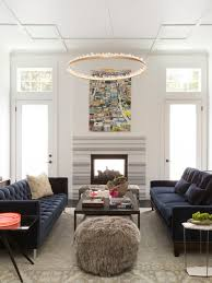 Ideas Living Rooms With Two Sofas On Vouum Com