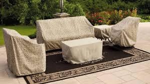 outdoor patio furniture covers patio. Patio Furniture Covers Option 2 - Design \u0026 Picture Best Outdoor O
