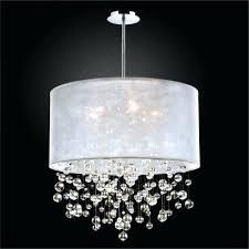 glass bubble chandelier bubble chandelier drum shade chandelier silhouette bubble glass chandelier by solaria glass bubble chandelier