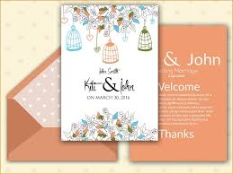 Best Of Wedding Invite Sizes Top Wedding Ideas