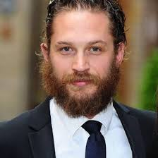 Jason Clarke is the latest star tipped for a role in political murder mystery Child 44, alongside Tom Hardy. - PANews%2BBT_N0140431373615647872A_I1