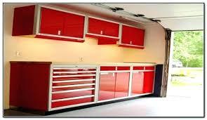 craftsman wall cabinet storage cabinets sears metal garage professional truck tool box craftsma