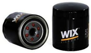 Details About Engine Oil Filter Wix 51258