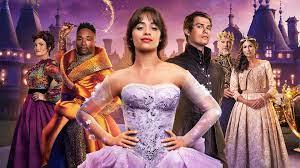 Cinderella Soundtrack Music - Complete ...