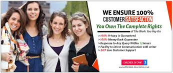 law essay writing services best writers available for law essays
