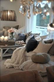 comfy cozy living room decor chic and cozy neutral living room decor comfy chic cozy living room furniture