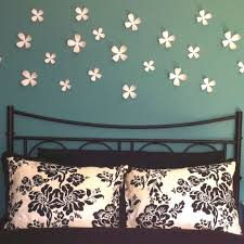 umbra flower wall tacks this is the