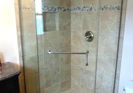 shower doors seattle seamless glass shower glass shower doors glass shower enclosures pictures seamless glass shower shower doors