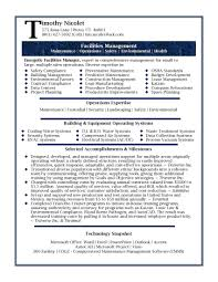 Resume Professional Writers Review Lovely 37 Standard Professional
