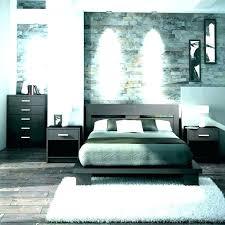mens room accessories – vertigodesign.co