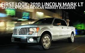 2018 lincoln mark lt. fine 2018 lincolnmarkltintro560 intended 2018 lincoln mark lt