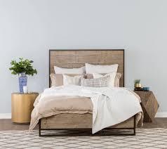 villa home pillows. Interesting Pillows 17104 Vogue Taupe Bed Honey Neutraljpg Intended Villa Home Pillows A