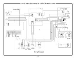 ryi2200 wiring diagram ryobi ryi2200 wiring diagram inverter compressor wiring diagram at cita asia