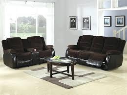 reclining sofa and loveseat sofa breathtaking reclining and sets slipcovers for reclining sofa and loveseat reclining sofa and loveseat