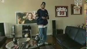carmelo anthony house on mtv cribs. Fine Carmelo MTV Cribs  Carmelo Anthony On House Mtv