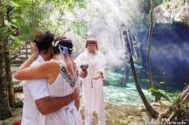 shamanic wedding ceremony