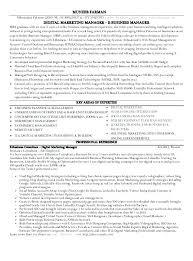 Telemarketing Resumes Outbound Telemarketing Resume Sample Telemarketer Marketing Manager