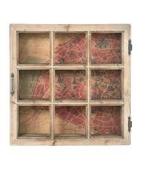 weathered wood shelf shelves bookshelf wooden