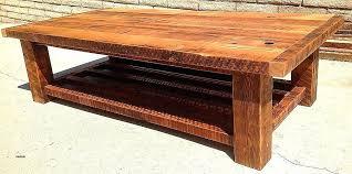 home made coffee table cool homemade coffee tables new homemade coffee tables wallpaper photographs magnolia home