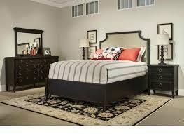 bedroom furniture durham. Durham Bedroom Furniture Springville King Upholstered Panel Bed On The Best Ideas