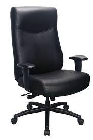 high office furniture atlanta. 6 High Office Furniture Atlanta A