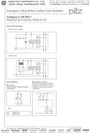 relay pilz pnoz srinutch i711 photobucket com albums ww118 pilz safe pilz srinutch pnoz x7 b jpg